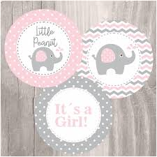 Baby Shower Badges Baby Shower Invitations