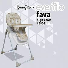 Jualhighchairmurah - Hash Tags - Deskgram Hgmil Evenflo Fava High Chair Y5806 Shopee Singapore Car Seat Installation Using The Locking Clip Youtube Phil And Teds Lobster Portable Pr Brand Sevenflosite Villa By The Castle Baby Equipment Amazoncom Little Ottoman Gliding Twill Green Safemax 3in1 Booster Shiloh Erta Sea Blue Almost New Car Seat Babies Kids Others On Carousell Diagtree Belt Strap Cover For