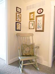 Tweaking A Reading Corner - Organize And Decorate Everything Somerville House In Winter Hill Includes Rockingchair Comfy And Lovely Rocking Chair Plans Royals Courage Gorgeous Living Room Ideas Appealing Decorating The Monster Corner Because It Really Is Personal Stthomas Drawing By Lacey Cooling Iconic Style Of The Mainstays Chairs For Small Spaces Baby Nursing Wooden At Near Window With Sunlight Stock White Wooden Rocking Chair For Nursery Living Room Garden 20 Wandsworth Ldon Gumtree Placed A Corner Photo House Red Chairspeed Plow Sofar Inverness