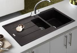 Franke Undermount Sink Clips by Sink Franke Stainless Steel Sinks Enchanting Franke Stainless