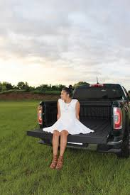 Who Says Girls Can't Drive Trucks… In Heels?   A Zillion Zapatos A Girl And Her Truck Commercial Driver License Traing Why Do Girls Drive Trucks Marriage Woman People Psychology Maya Seiber Irt Girl Trk Drivers Pinterest Trucks Big The Best Of 2018 Digital Trends Hot Eating A Popsicle Youtube Canapost Be Country Without Happily Ever After Are Women So Underpresented As Truck Fleet Owner Big Girl Truck Ram 2500 Diesel And Yes Big Too Teen Drivers Older Cars Deadly Mix Volvo Says Automation Wont Displace News Who Says Girls Cant Drive In Heels Zillion Zapatos Allison Fannin Sierra Denali Gmc Life