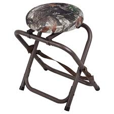Pin By REGGSenterprises LLC On Hunting Gear SuperStore | Hunting ... Detail Feedback Questions About Folding Cane Chair Portable Walking Director Amazoncom Chama Travel Bag Wolf Gray Sports Outdoors Best Hunting Blind Chairs Adjustable And Swivel Hunters Tech World Gun Rest Helps Hunter Legallyblindgeek Seats 52507 Deer 360 Degree Tripod Camo Shooting Redneck Blinds Guide Gear 593912 Stools Seat The Ultimate Lweight Chama