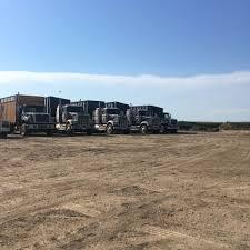 100 Silage Trucks Truck Drivers Drivers Security Charlottetown Kijiji