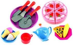 Dora The Explorer Kitchen Set India by Kitchen Play Set Toy Buy Kitchen Play Set Toy Online At Best