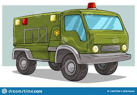 Cartoon Military Army Big Cargo Truck Stock Vector - Illustration Of ... 4x4 Desert Military Truck Suppliers And 3d Cargo Vehicles Rigged Collection Molier Intertional Ajban 420 Nimr Automotive I United States Army Antique Stock Photo Picture China 2018 New Shacman 6x6 All Wheel Driving Low Miles 1996 Bmy M35a3 Duece Pinterest Deployed Troops At Risk For Accidents Back Home Wusf News Tamiya 35218 135 Us 25 Ton 6x6 Afv Assembly Transportmbf1226 A Big Blue Reo Ex Military Cargo Truck Awaits Okosh 150 Hemtt M985 A2 Twh701073 Military Ground Alabino Moscow Oblast Russia Edit Now