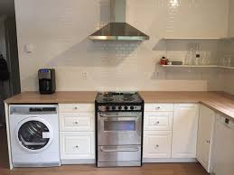100 Appliances For Small Kitchen Spaces Space Saving S Ikea Cost Without