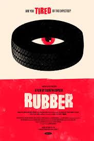 Toynbee Tiles Documentary Netflix by Blog Filmwax Radio The Filmwax Blog Page 11