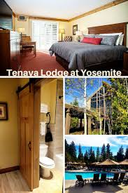 Ahwahnee Hotel Dining Room by Top 25 Best Yosemite National Park Lodging Ideas On Pinterest