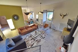 chambre cottage large charming cottage near millau viaduct aveyron