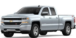 2019 Silverado Pickup Truck: Light Duty Truck Cabin Truck Simple English Wikipedia The Free Encyclopedia 2018 Titan Fullsize Pickup Truck With V8 Engine Nissan Usa Arctic Trucks Toyota Hilux Double Cab At35 2007 Wallpapers 2048x1536 Amsterdam New Chevrolet Silverado 3500hd Vehicles For Sale Filemahindra Bolero Camper Doublecab In Pakxe Laosjpg Tatra 813 Kolos 1967 3d Model Hum3d Tata Xenon Twelve Every Guy Needs To Own In Their Lifetime Crewcab Scania Global Gaz Vepr Next 2017 All 2019 Isuzu Nrr Crew On Order Coming Soon Dovell Williams