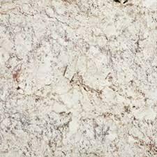 search arizona tile