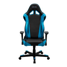 DXRacer Racing Series OH/RE0/NB Gaming Office Chair