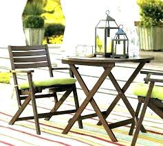 Wonderful Small Balcony Table 14 Bg Patio Furniture For Spaces