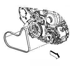 Chevy Serpentine Belt Diagram For 2001 Silverado 2500hd - DIY ... 34l Best Of Chevy Truck Salvage Yards Rochestertaxius Wiring Diagram For Radio In Addition 2001 Chevrolet S10 Information And Photos Zombiedrive Pressroom Canada Images Silverado 1500 The Fuse Box Is Auxiliary Cig 30 New Silverado Simple Latest Template Ls Z71 4x4 Sold Youtube Downloads Rctgo Duramax Diesel Engine Power Magazine Parts Trusted Diagrams Goldmember Airbagged Trucks Truckin Steering Database