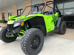 100 Texas Truck Outfitters Marshall Tx New 2018 Textron Off Road Wildcat XX Utility Vehicles In