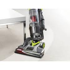 Bissell Total Floors Belt Replacement by Hoover Air Steerable Bagless Upright
