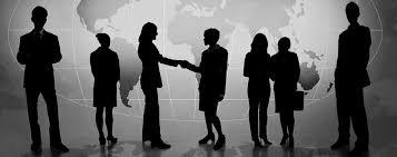 intuitu personae cabinet en recrutement et en ressources