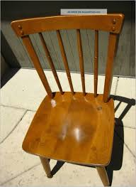 Ethan Allen Chippendale Wingback Chair ethan allen rocking chairs design home u0026 interior design