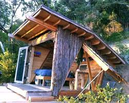 Rustic Garden Ideas Customize Patio Shed Excellent For