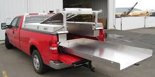 New Work Truck Organizer Provides On-the-go Storage Solution | Farm ... Bed Swap Cjs Diesel Service Repair And Performance Dump Truck Bodies Distributor Tool Box Organizer All About Cars Utility Beds Boxes For Work Pickup Trucks Van Southwest Rigging Replace Your Chevy Ford Dodge Truck Bed With A Gigantic Tool Box American Eagle Body Drawer Sets Inlad Dematco Manufacturing Inc Edmton Home Storage Ming