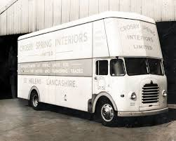 The World's Most Recently Posted Photos Of Pantechnicon - Flickr ...