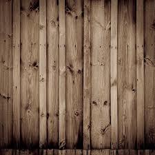 Light Rustic Wood Background