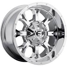17x9 Chrome Fuel Krank 8x6.5 -12 Wheels Toyo Open Country AT II 265 ... Remington Offroad Buckshot Truck Wheels In Pvd Chrome 17 20 22 Black Rhino Sierra Gloss Black With Milled Spokes Rims Enkei Gtc01rr Gunmetal Wheel 18x10 5x1143 22mm Offset K Series Parts Effects Of Upsized And Tires Tested Helo He903 Machined Custom Siwinder By Rhino China 44 158j 179j New Offroad Alinum Alloy Fuel D531 Hostage 1pc Matte 4 Chrome Dodge Ram 1500 Skins Hub Caps 5 Spoke Artillery Series Wheels Vintiques Moto Metal Application For Lifted Truck Jeep Suv Kmc Xdseries Wheels Xd131 Rg1 6 Lug Satin Off Road