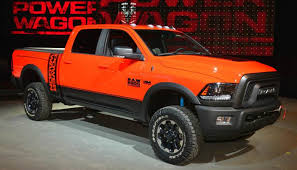2017 General Chit-Chat - DODGE RAM FORUM - Ram Forums & Owners Club ...