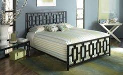 Roma Tufted Wingback Bed King by Lovable Roma Tufted Wingback Headboard Brompton Tufted Wingback
