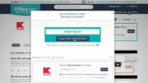 Kmart Coupon Code 2014 - Saving Money With Offers.com Dominos Pizza Coupon Codes July 2019 Majestic Yosemite Hotel Ikea 30th Anniversary 20 Modern Puppies Code Just My Size Promo Snap Tee Student Discount Microsoft Office Bakfree On Collins Hanes Coupon Code How To Use Promo Codes And Coupons For Hanescom U Verse Internet Only Pauls Jaguar Parts Bjs Renewal Rxbar Canada Hanescom Fiber One Sale Seattle Center Imax Yahaira Inc Coupons Local Resident Card Ansted Airport Socks Printable Major Series 2018