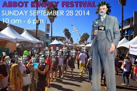 ABBOT KINNEY FESTIVAL Is THIS SUNDAY! Abbot Kinney Festival Is This Sunday Flying Cup Clay Studio Its Venice Beach Abbot Kinney Festival Soylent On Twitter Need Your Coffiest Our Food Truck Will Be Five New Food Trucks In La Worth Trying Taco Boulevard 2016 Artlife Thegluttonnet The Queso Truck Los Angeles Roaming Hunger Blvd Chloepow 319 Best Mobile Services Images Pinterest Where To Eat California I Avital Tours Trucks Jon Favreau Explains The Allure Cnn Travel