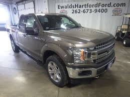 Used Trucks For Sale Near Me | Ewald's Hartford Ford Used 1984 Ford F250 4wd 34 Ton Pickup Truck For Sale In Pa 22273 Used 1980 Ford 2wd Ton Pickup Truck For Sale In Pa 22278 10 Best Diesel Trucks And Cars Power Magazine For Albany Ny Depaula Chevrolet At Service In Lafayette 50 Under 100 Savings From 1229 Featured Cars Vehicles Oracle Serving Tuscon Az Bargain Inventory Decatur Springfield Il Near Me Awesome Dealership New Poughkeepsie Hudson Buick Gmc 2012 F150 2wd 12 Al 3038 312370 500 Iseecarscom