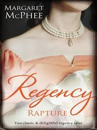 Cover Image Of Regency Rapture Mistress To The Marquis Mistaken