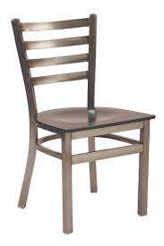 Tommys Patio Cafe Webster Tx by 162 Best Birdies Images On Pinterest Folding Chair Dining