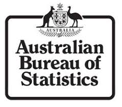 statistics bureau australian bureau of statistics pacific community
