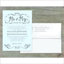 Luxury Walmart Com Wedding Invitations Or Calligraphy And S Deluxe Invitation