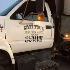 Smith Dump Truck Services - Postingan | Facebook Trucking Nthshore Dump Truck Services Llc Rental Slidell Milwaukee Wi Hauling Excavating Concrete Tremmel Flash Smith Postingan Facebook Tapio Cstruction The Trucking Company Inc Equipment Master Driveway Resurfacing Commercial Reno Rock Page Curtis Backhoe Service Septic 21130 Union