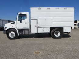 2018 New HINO 338 De-Rated (14ft Chipper ) At Industrial Power Truck ... 2017 Ram 5500 Chip Box Truck With Arbortech Body For Sale Youtube 2005 Intertional 7300 4x4 Chipper Dump Truck For New 2018 Ford E450 16ft Van For Kansas City Mo Chipper Trucks In Virginia Used On Buyllsearch Here She Is A Monster Chipper Truck Wrap Our Friend John At Cheap Intertional 4700 Page 3 The Buzzboard Custom Body Fabrication Western Fab San Francisco Bay 1999 Gmc Topkick C6500 Auction Or Lease 1998 Item K6287 Sold M Equipment By Better Arborist Dump Texas
