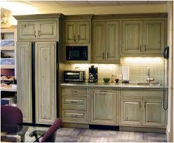 Sage Green Kitchen White Cabinets by Kitchen White Kitchen Cabinets With Green Walls Mediterranean