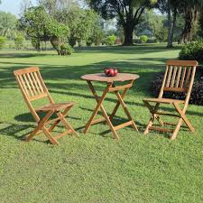 Linon 3-Pc. Catalan Folding Outdoor Bistro Set — Table And 2 Chairs ... Fishing Teak Deck Chairs General Yachting Discussion Teak Folding Deck Chairs Set Of 4 Chairish Folding Chair Patio Fniture Vintage Etsy The Folded Chair Awesome 32 Lovely Boat Tables Forma Marine Offer 2 Grand Titanic Deckchair With Removable Footrest Two Garden Patio And A Height Adjustable From Starbay 1990s Design Threshold Sling Alinum Cushions Depot Red Wicker Se Home Classic Hemmasg Hemma Online Fniture Store Wooden Outdoor Lounge Palecek Wood Laminate Ding New Incredible Ideas