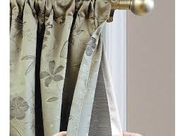 curtains popular thermal blackout curtains target cool thermal