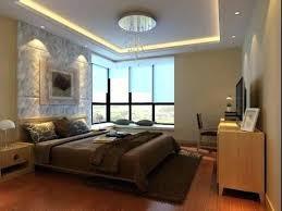 charmante cooler master schlafzimmer decke designs