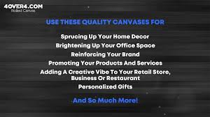 Rolled Canvas 50 Off Zazzle Coupons Promo Codes December 2019 Rundisney Promo Code 20 Spirit Store Discount Codes Epicentral 40 Transact Gaming Solutions Walgreens Passport Photo Coupon 6063 Anpoorna Irvine Coupons 11x14 Canvas Set Of 3 Portrait Want To Sell Your Otography Use Smmug Flux Brace Garden Wildlife Direct Save More With Overstock Overstockcom Tips Prting And Gallery Wrap Avast Coupon November 20 60 Off Products Latest Mixbook November2019 Get