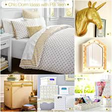Pbteen. Pbteen Medias. Zio Ziegler For Pbteen Collection U2013 ... Pottery Barn Kids Events At A Store Near You 914 Best Bedroom Decorating For Tweens Images On Pinterest Ideas Nautical By Nature Elephant Mark Boisclair Photography Inc Ingrids Barbie Room Baby Fniture Bedding Gifts Registry 29 Classical Movement Bathrooms Suites 52 Wood And Yellow 142 Our Bedroom Primitive Westfield Annapolis 2002 Mall Md Shopping Teen Chandelier Crystal Floor Lamp With