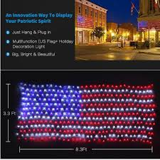 American Flag Light With 390 Super Bright LED Waterproof Outdoor Decor  Garden Lights Path Lights Hanging Fairy Lights For Independence Day Led  String ... Xiulo Durable Multicolored Dance Hand Props Led Light Up Juggling Thrown Balls Prop Danc Cp Lighting Coupon Code Eertainment Book 2018 Best Websites To Whosale Lights In Cadachinaindia Alinum Channel For 6mm Glass Klus Exalu Series Super Bright Leds Lighting Store Earth City Missouri Ottlite Folding Magnifier Information Policies Ledglasses Hashtag On Twitter Strip Addressable Strips Waterproof Desert Steel 409305 Multitasking Trioh A Bright Idea Flashlight Design Cnet