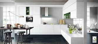 individuelle küchen im raum ulm heidenheim küchenstudio