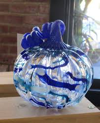 Glass Pumpkin Patch Puyallup by Glass Pumpkins At The Pagoda In Rainier U0027s Lap