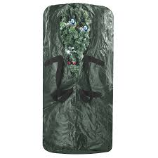 12 Ft Christmas Tree Amazon by Amazon Com Elf Stor 30 Inch By 60 Inch Christmas Tree Storage Bag