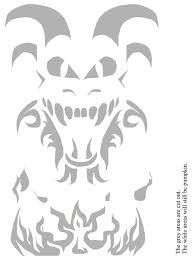 Stormtrooper Stencil Halloween by 116 Best Pumpkin Stencils Images On Pinterest Halloween Stuff