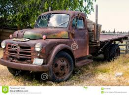 Old Rusty Faded Farm Truck Relic Stock Photo - Image Of Hauler ... Rusty Old Trucks Row Of Rusty How Many Can You Id Flickr Old Truck Pictures Classic Semi Trucks Photo Galleries Free Download This 1958 Chevy Apache Is On The Outside And Ultramodern Even Have A Great Look Vintage N Past Gone By Fit With Pumpkin Sits Alone In The Field On A Ricksmithphotos Two Ford Stock Editorial Sstollaaptnet Dump Sharing Bad Images 4979 Photos Album Imgur Enchanting Rusted Ornament Cars Ideas Boiqinfo